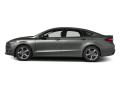 USED 2014 FORD FUSION  Muscatine Iowa