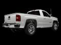 USED 2014 GMC SIERRA 1500 1500 SLE Muscatine Iowa