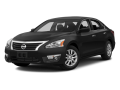 USED 2014 NISSAN ALTIMA 2.5 Muscatine Iowa