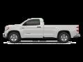 USED 2014 TOYOTA TUNDRA DOUBLE CAB LIMITED Muscatine Iowa