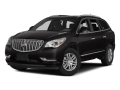 2015 BUICK ENCLAVE  - Front View