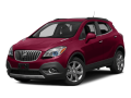 2015 BUICK ENCORE  - Front View