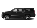 USED 2015 CADILLAC ESCALADE ESV PREMIUM AWD Gladbrook Iowa