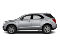 USED 2015 CHEVROLET EQUINOX LS Muscatine Iowa