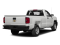 USED 2015 CHEVROLET SILVERADO 1500 LT Muscatine Iowa