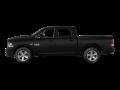USED 2015 RAM 1500 SLT Muscatine Iowa