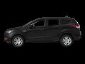 USED 2015 FORD ESCAPE TITANIUM AWD Gladbrook Iowa