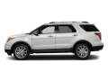 USED 2015 FORD EXPLORER XLT Muscatine Iowa