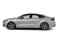 USED 2015 FORD FUSION SE Gladbrook Iowa