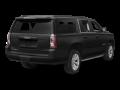 USED 2015 GMC YUKON XL DENALI AWD Gladbrook Iowa