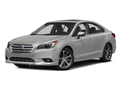 USED 2015 SUBARU LEGACY 2.5I LIMITED AWD Gladbrook Iowa