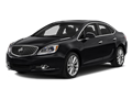 2016 BUICK VERANO  - Front View