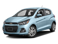 2016 CHEVROLET SPARK  - Front View