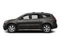 USED 2016 CHEVROLET TRAVERSE LT Muscatine Iowa