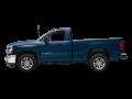 USED 2016 CHEVROLET SILVERADO 1500 LT Muscatine Iowa