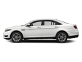 USED 2016 FORD TAURUS SHO AWD Gladbrook Iowa