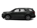 USED 2016 FORD EXPLORER XLT Lawton Iowa