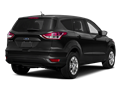 USED 2016 FORD ESCAPE SE Lemmon South Dakota