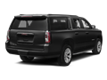 USED 2016 GMC YUKON XL DENALI AWD Gladbrook Iowa