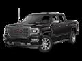 2016 GMC SIERRA 1500  - Front View