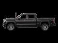 USED 2016 GMC SIERRA 1500 DOUBLE CAB 4x4 Sturgis South Dakota