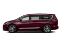 NEW 2017 CHRYSLER PACIFICA TOURING-L Sheldon Iowa