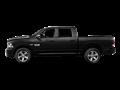 USED 2017 RAM 1500 LONGHORN crew 4x4 Gladbrook Iowa