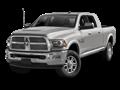 USED 2017 RAM 2500 LARAMIE Muscatine Iowa