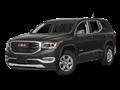 USED 2018 GMC ACADIA SLE Miller South Dakota