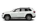 NEW 2018 JEEP GRAND CHEROKEE SUMMIT Sheldon Iowa