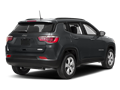 NEW 2018 JEEP COMPASS LATITUDE Sheldon Iowa