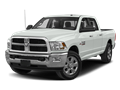 NEW 2018 RAM 2500 LARAMIE Sheldon Iowa