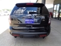USED 2013 FORD EXPLORER SPORT Muscatine Iowa