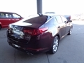 USED 2013 KIA OPTIMA EX Muscatine Iowa