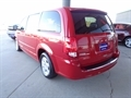 USED 2012 DODGE GRAND CARAVAN SXT Muscatine Iowa