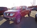 USED 2008 NISSAN FRONTIER KING CAB LE Muscatine Iowa