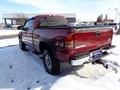 USED 2004 GMC SIERRA 1500 2500 HEAVY DUTY Muscatine Iowa