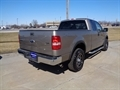 USED 2006 FORD F-150 SUPERCAB Muscatine Iowa