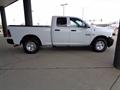USED 2017 RAM 1500 ST Muscatine Iowa