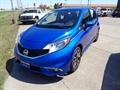 USED 2015 NISSAN VERSA NOTE S Muscatine Iowa