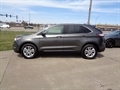 USED 2016 FORD EDGE SEL Muscatine Iowa