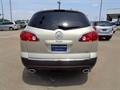 USED 2009 BUICK ENCLAVE CXL Muscatine Iowa